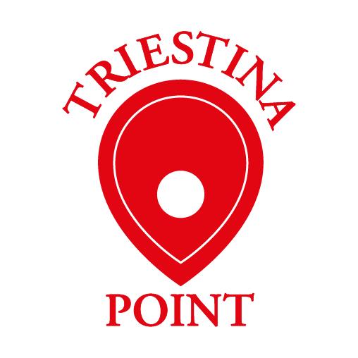 Triestina Point